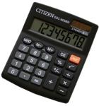 citizen-sdc-805-bn-400x400-imad434ucvqh3xzg