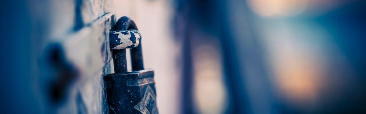 Zakleszczenie wątków: lock (lockA) { lock (lockB) { } }