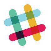 KGD .NET - Slack