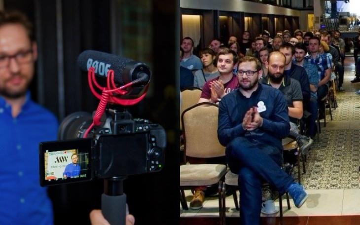 teo_vincent_artur_wincenciak_konferencje.io